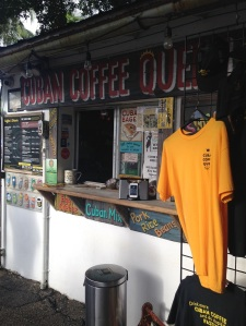 key west coffee