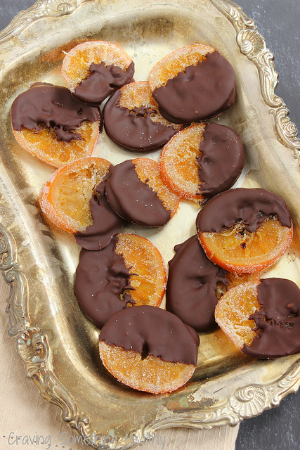 anne-danahy-dark-chocolate-covered-spiced-orange-slices