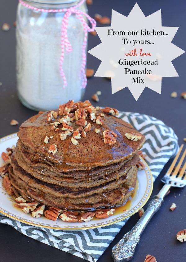 ea-stewart-gingerbread-pancake-mix