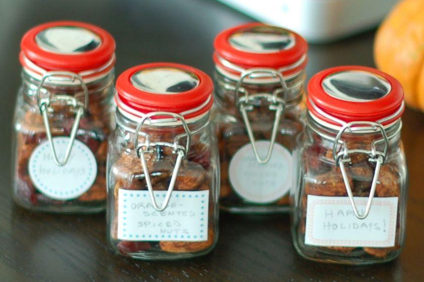 jessica-levinson-orange-scented-spiced-nuts