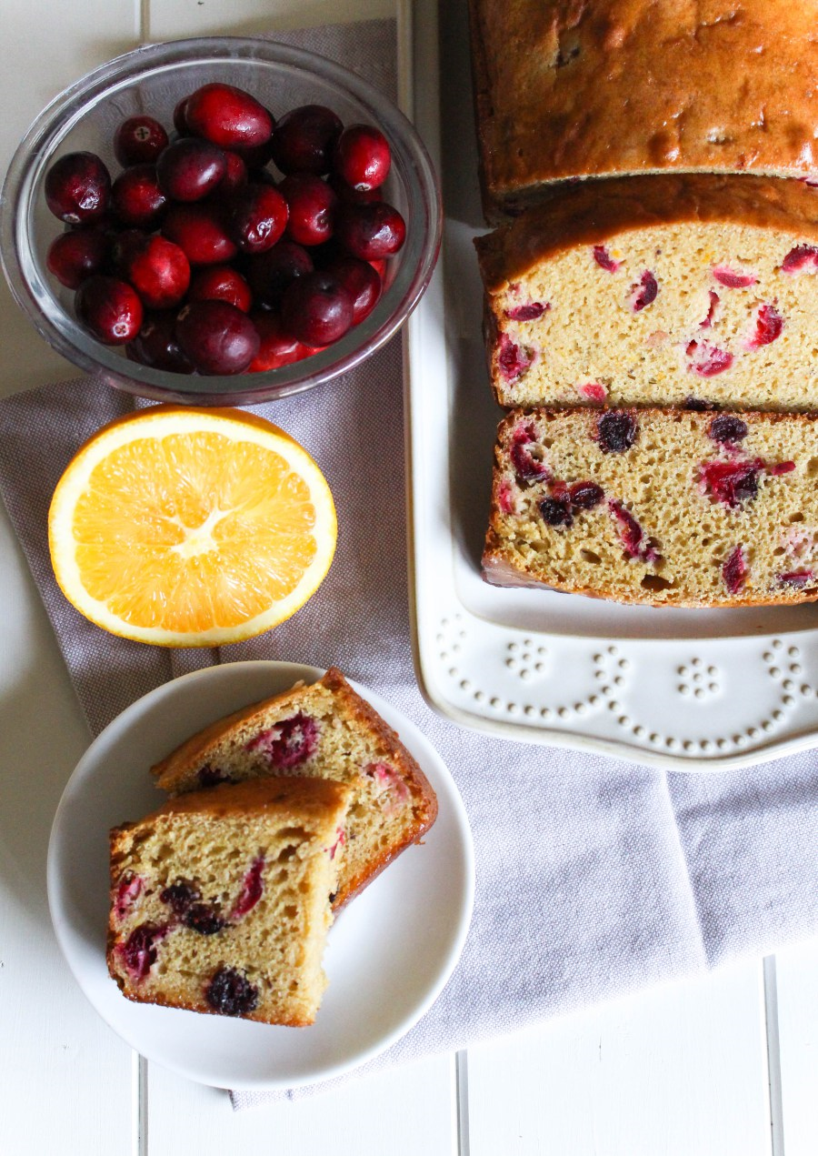 julie-harrington-whole-grain-orange-cranberry-bread