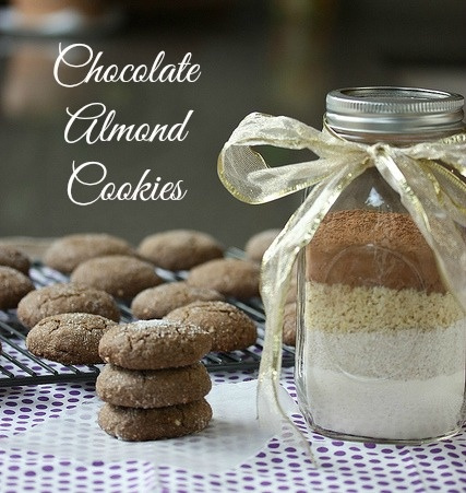liz-weiss-homemade-chocolate-and-almond-cookie-mix
