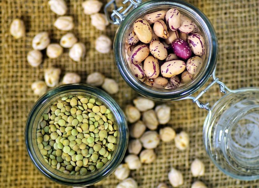 beans-2014062_960_720