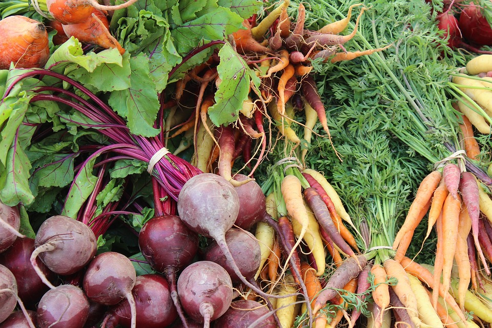 beets-1584454_960_720