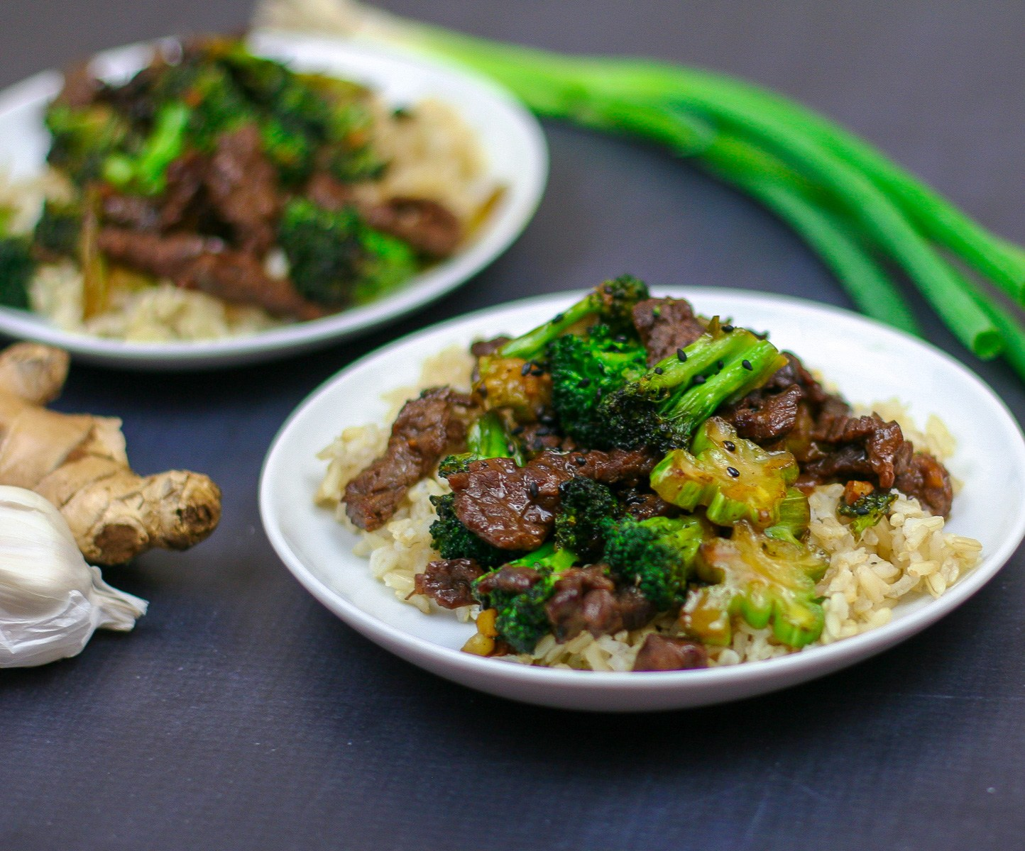 Beef-and-Broccoli-2