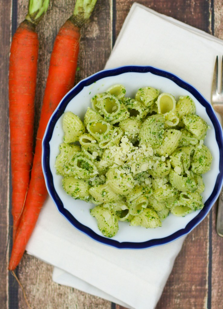 Carrot-Top-and-Pumpkin-Seed-Pesto-14
