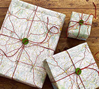 mapwrap