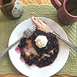 breakfast2-2
